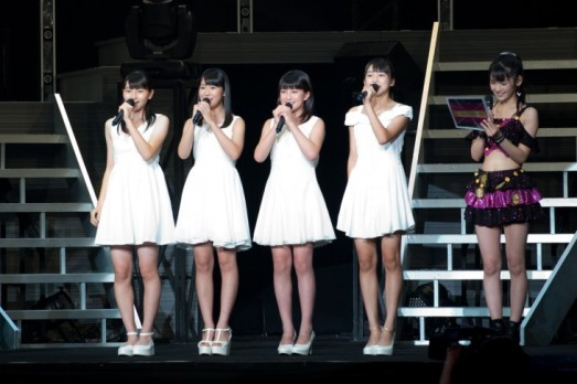 news_header_morningmusume_20140930_01