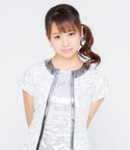 Takagi_01