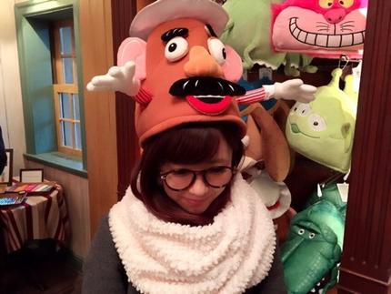 02-19 chinami's blog