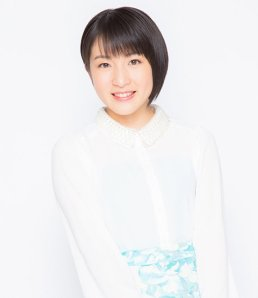 Fujii_01