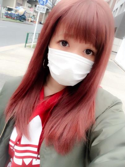 03-01 saki's blog