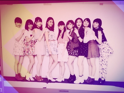 03-24 rina's blog
