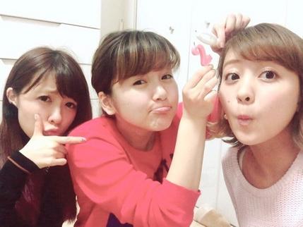 03-25 saki's blog2